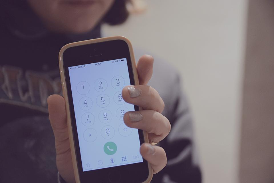 synka synkronisera exportera kontakter iphone gmail