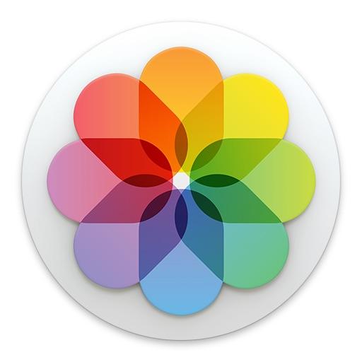 Photos-App-Icon