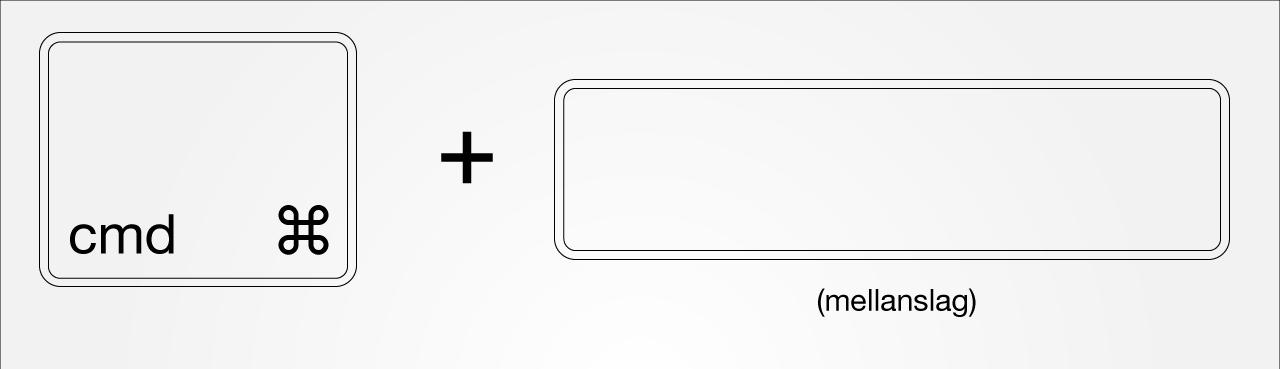 mac guide cmd-spacebar-spotlight