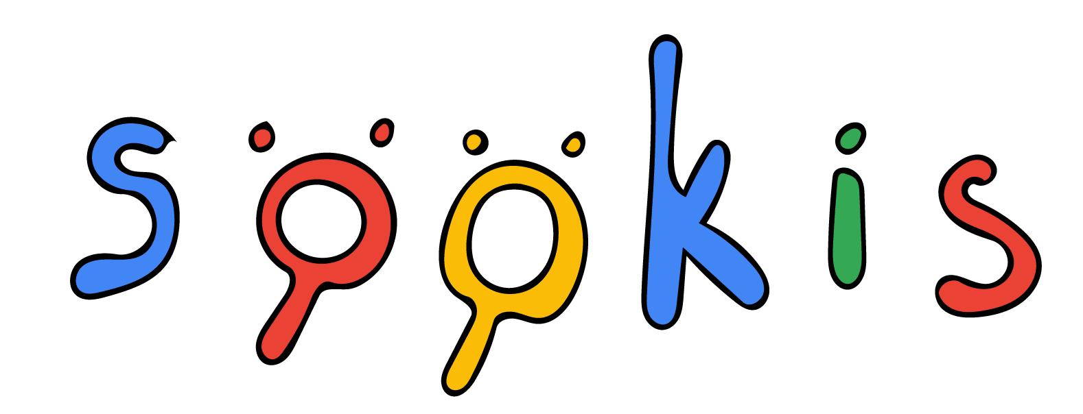 google-illu-3