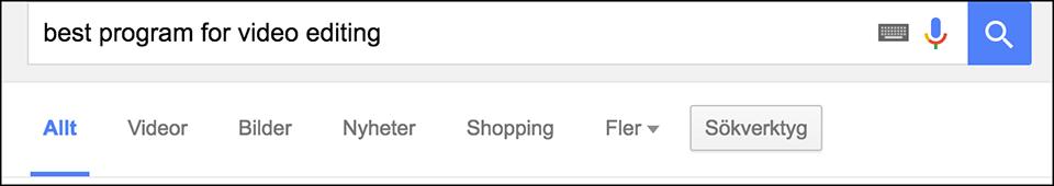 google-sokverktyg-0