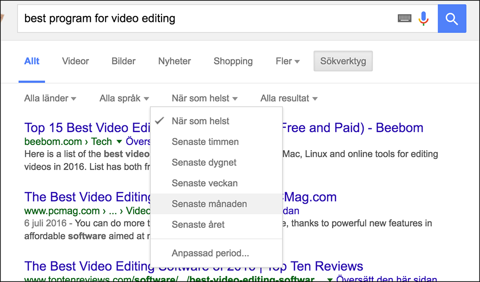 google-sokverktyg-1