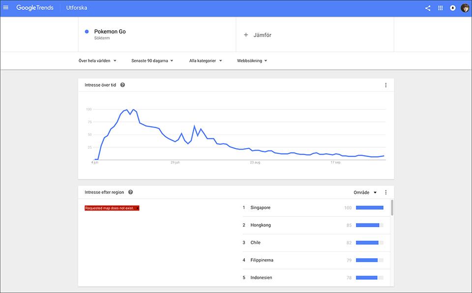 google-trends-pokemon-go