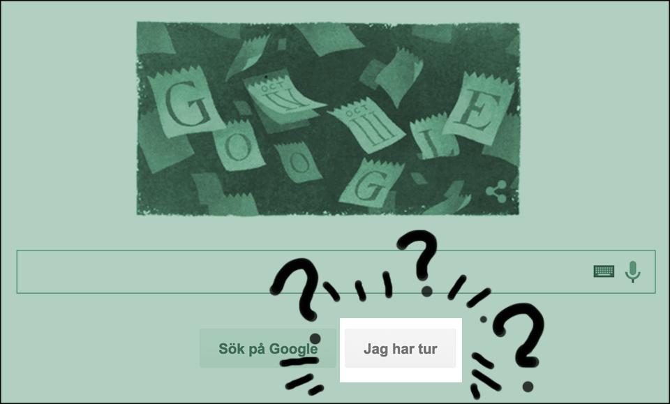 jag-har-tur-knappen-google