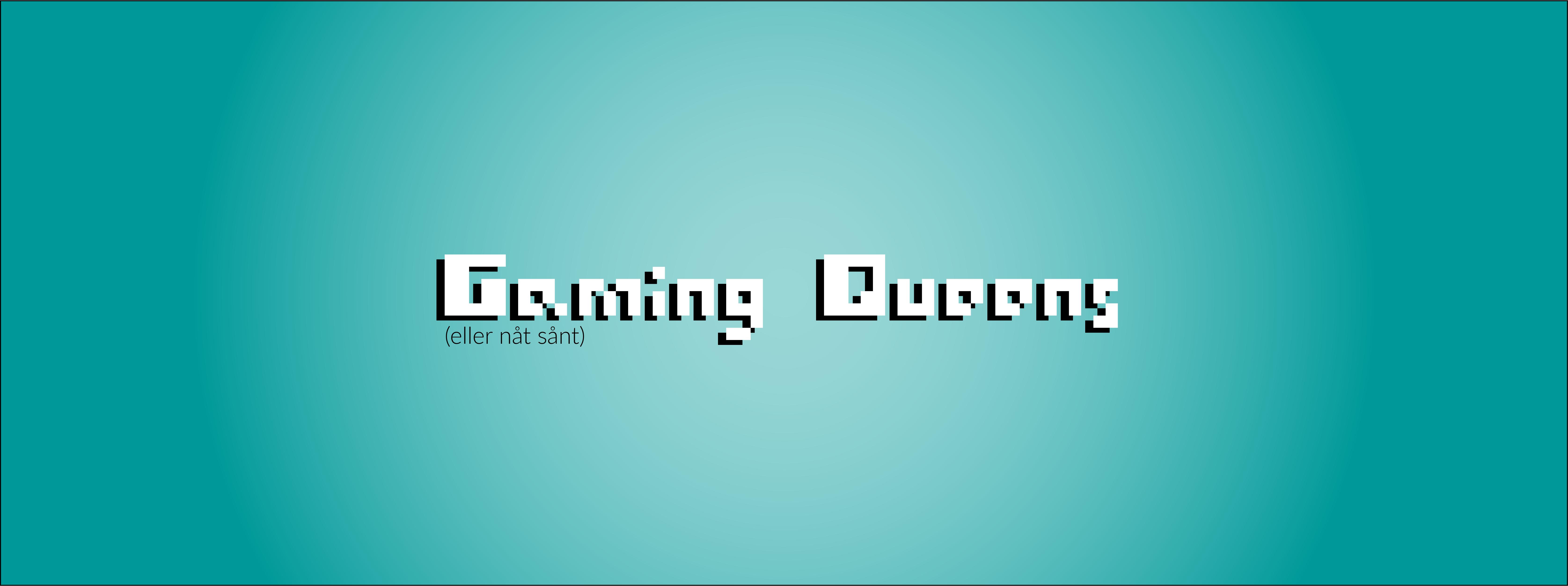 gaming-head
