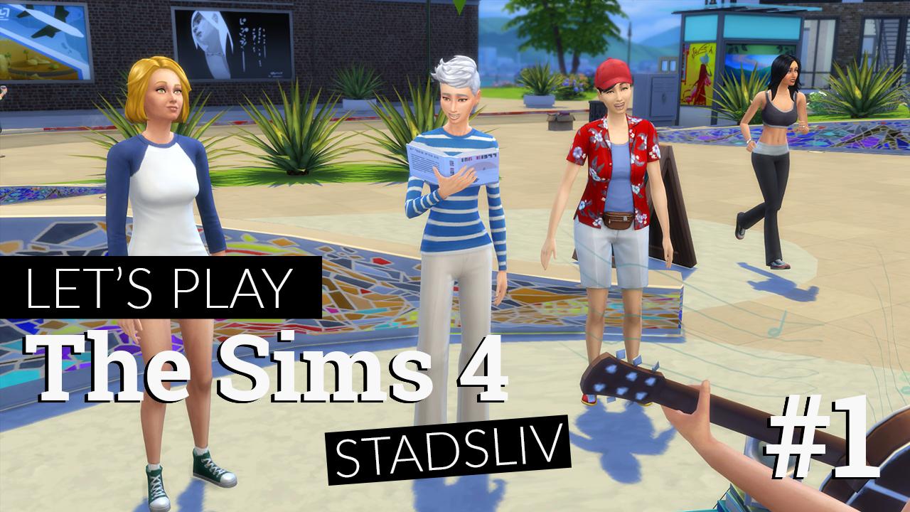 letsplay-sims4-stadsliv-1-youtube
