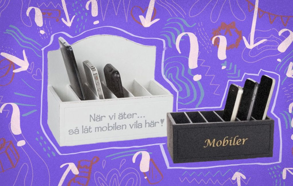 Arets-julklapp-mobillada