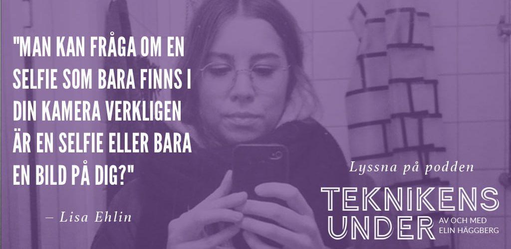 Twitter-lisa-ehlin