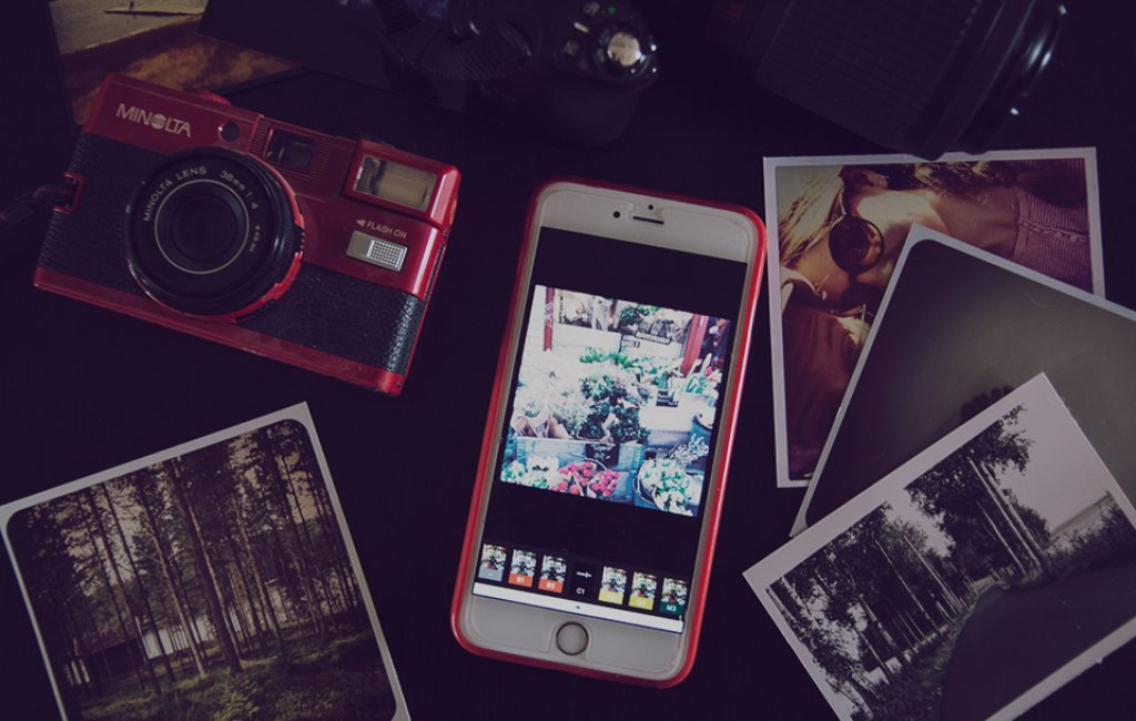app-foto-filter-fotoredigering-blogg