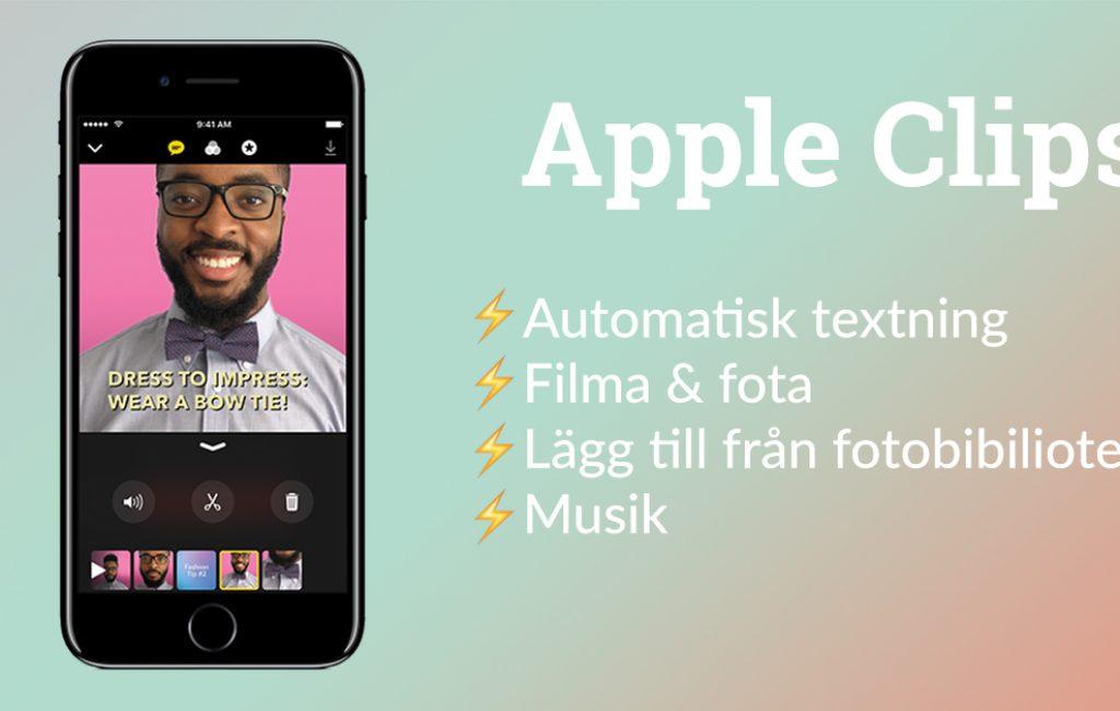 apple-clips-app-blogg