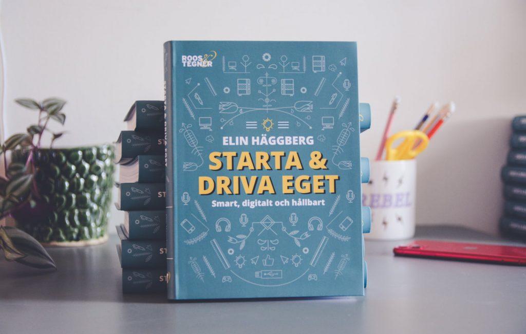 boken-slappt-starta-och-driva-eget-2019-2