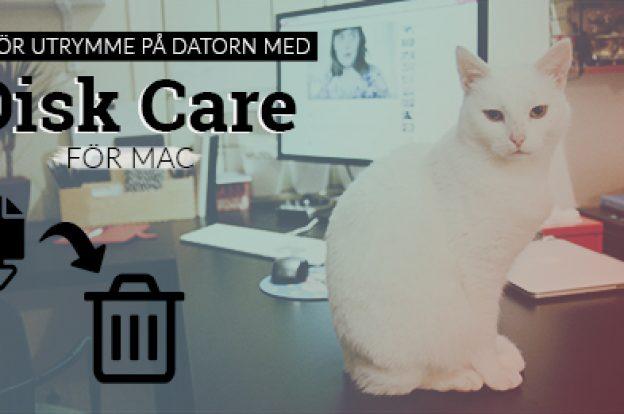 disk-care-mac-ta-bort-filer-feat