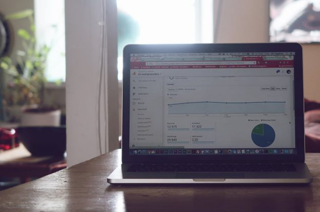 google-analytics-nyborjare-feat