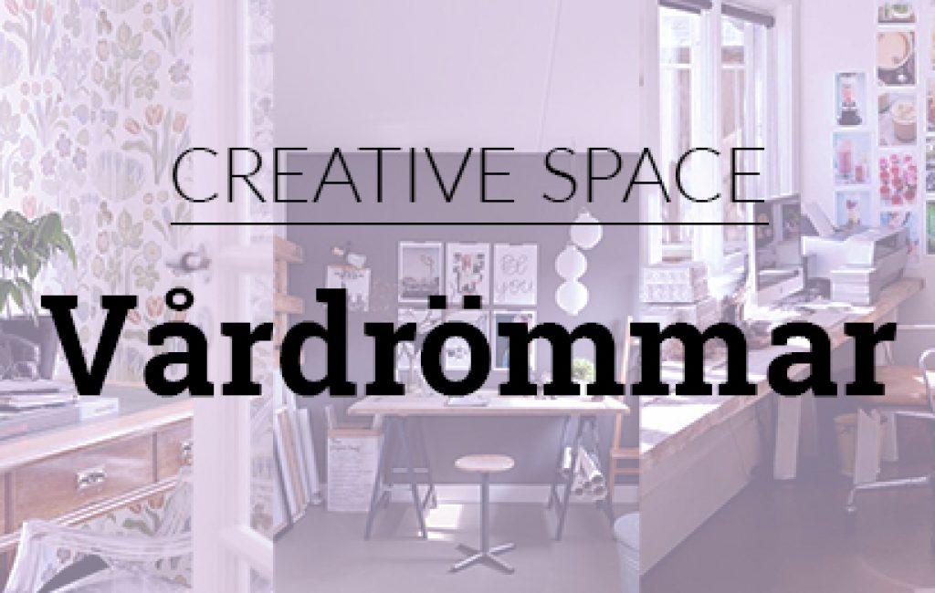 home office inspiration spring light creative facebook