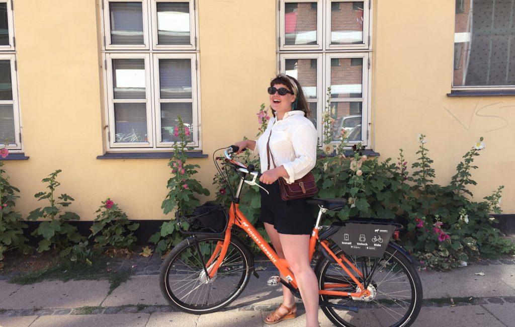 hyra-cykel-kopenhamn-app-donkey-republic-9