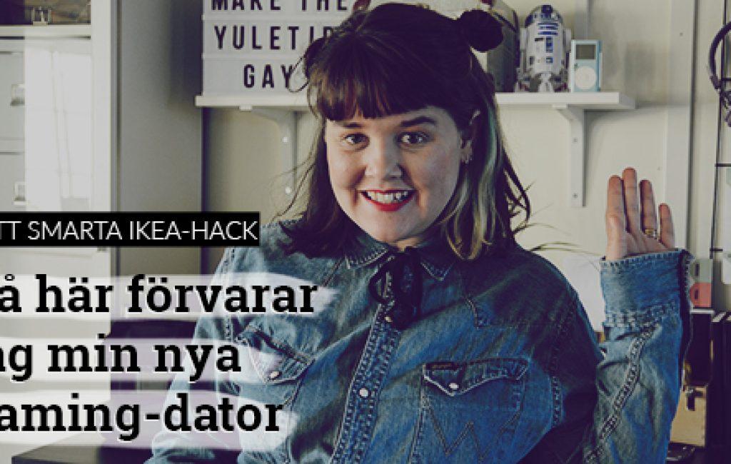 ikea-hack-feat