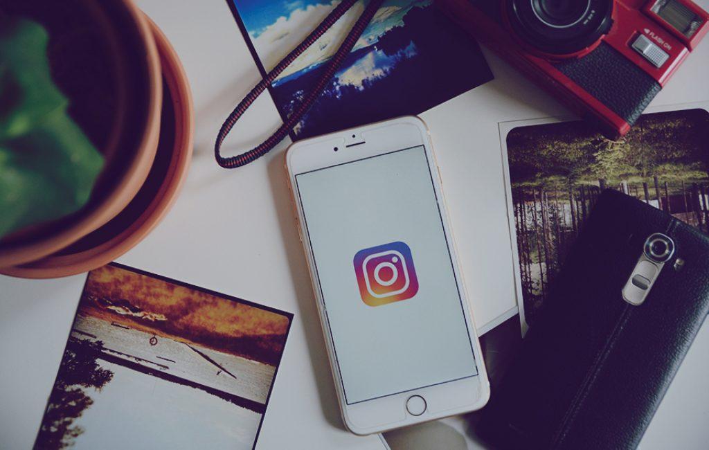 instagram-dolda-funktioner-hacks-stories
