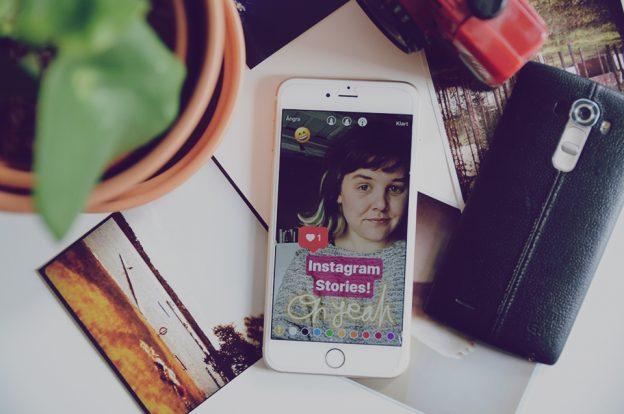 instagram-stories-dolda-funktioner-hacks
