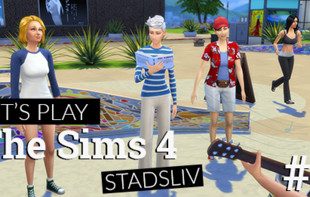 letsplay-sims4-stadsliv-1-feat
