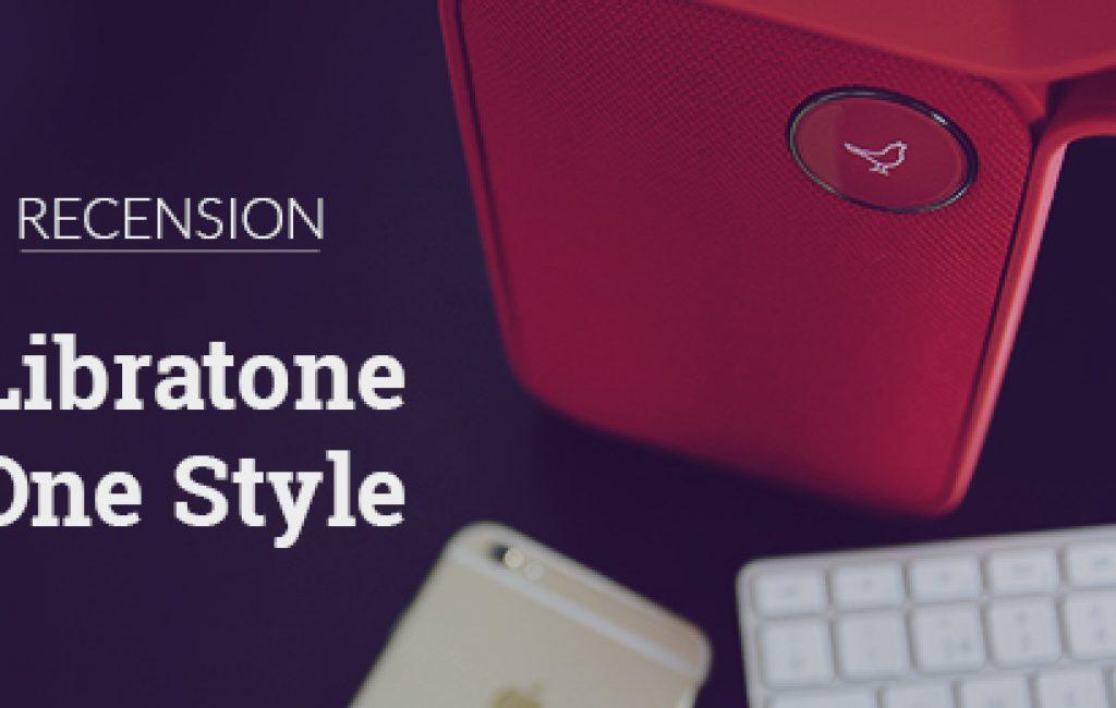 libraton-one-style-recension-3-feat