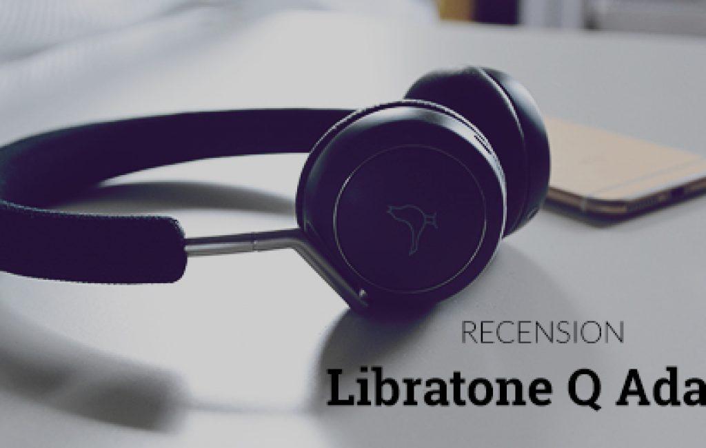 libratone-blogg-1-feat