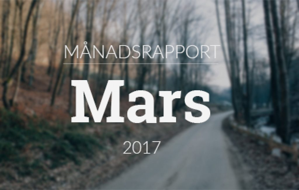 manadsrapport-mars-2017-feat