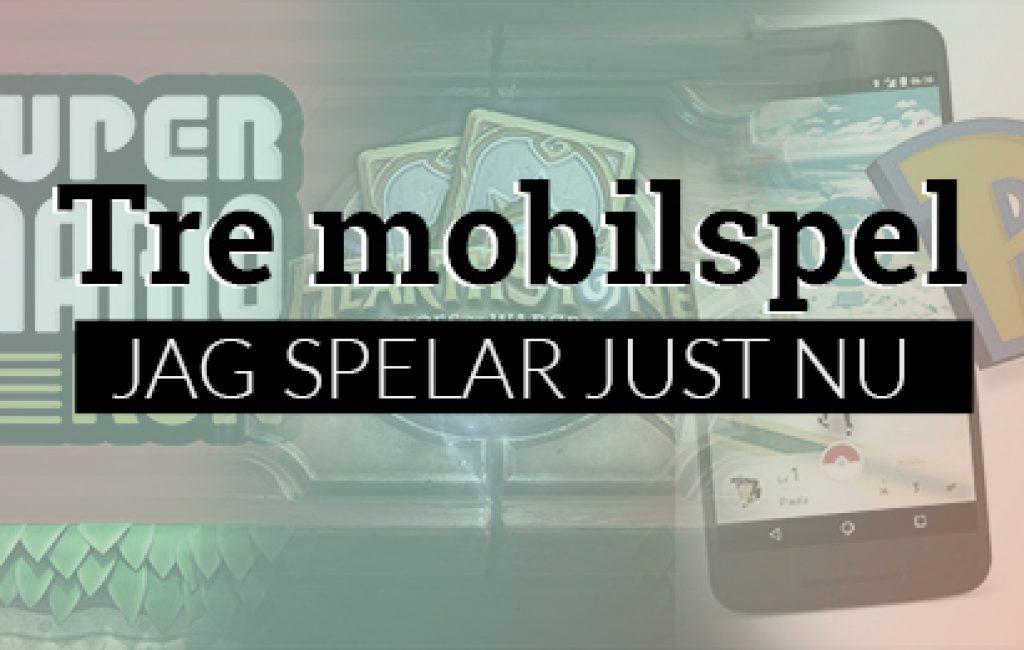 mobilspel-2016-feat
