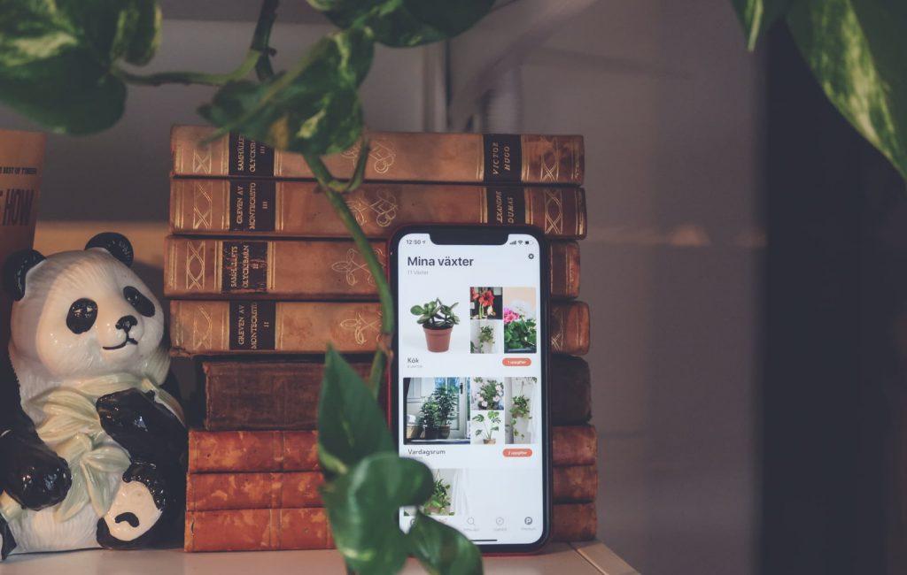 planta-app-vattna-vaxter-mobilen-2