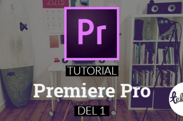 premiere-pro-tutorial-del-1-feat
