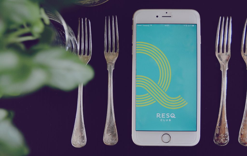 resq-club-app-feat