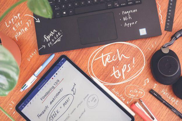 techtips-till-studenter-teknik-2-1