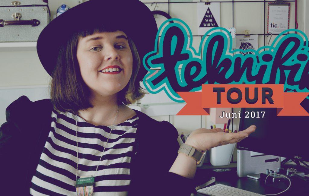 teknifik-tour