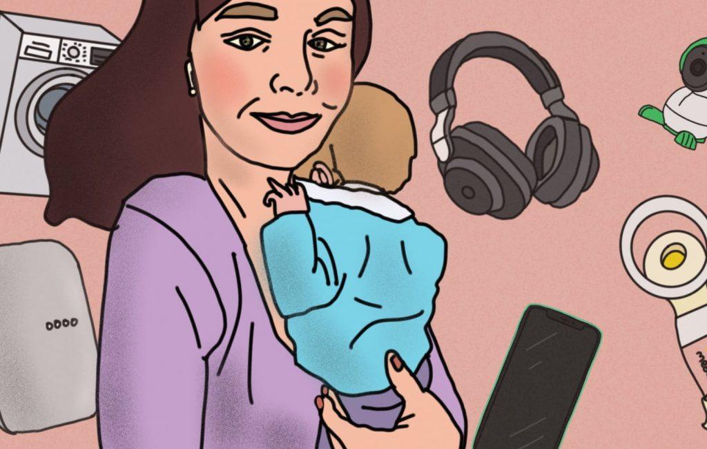 teknik-bebis-baby