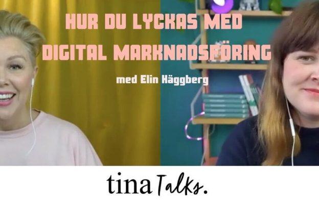 tina-talks-teknifik-elin-haggberg-2