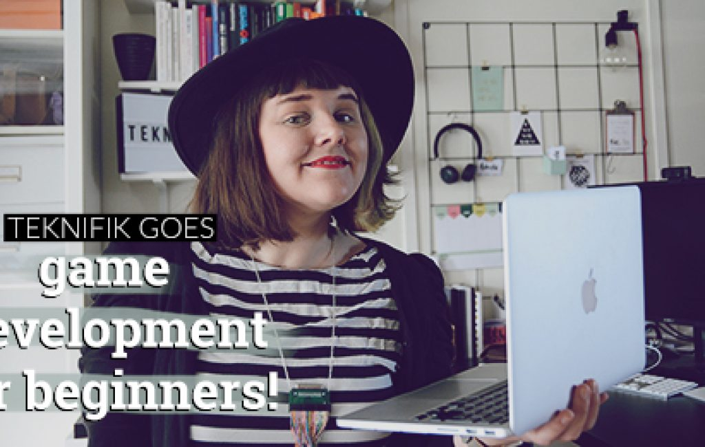 tjejer-kodar-spelprogrammering-feat