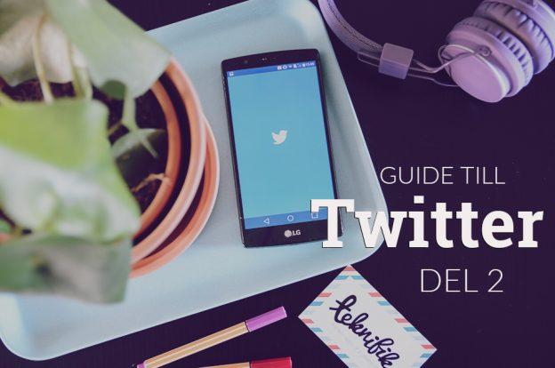 twitter-del2-blogg