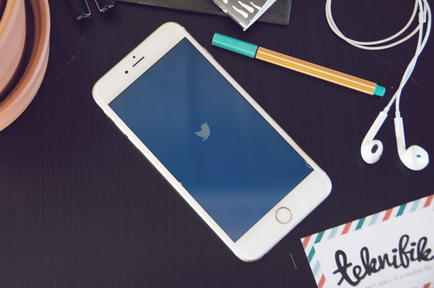 twitter-guide-1-ny-feat