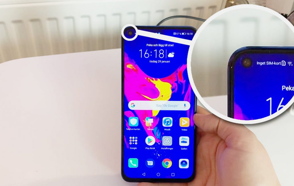 unbox-honor-view-20-feat