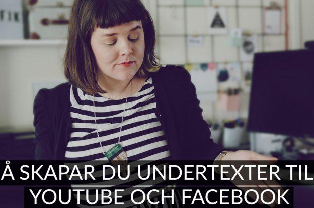 undertexter-facebook