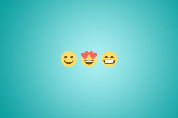 vad-betyder-emojisarna-blogg