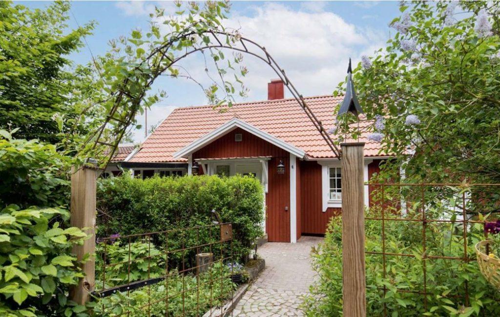 vi-har-kopt-hus-1024x640
